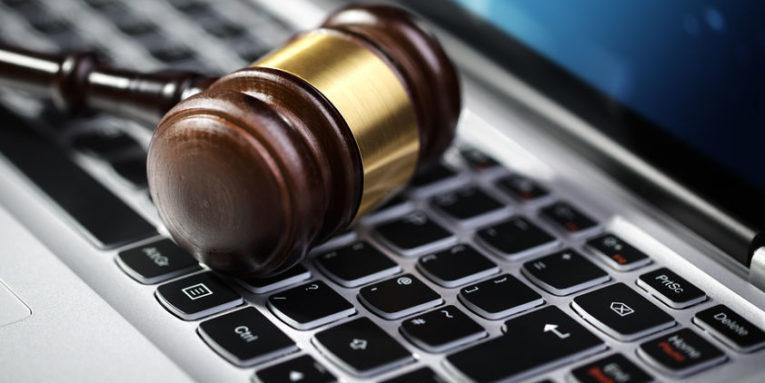 Legalidad en e-commerce