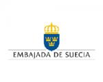 embajada-sueca