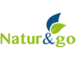 logo-naturandgo-124x58