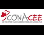logo_conacee